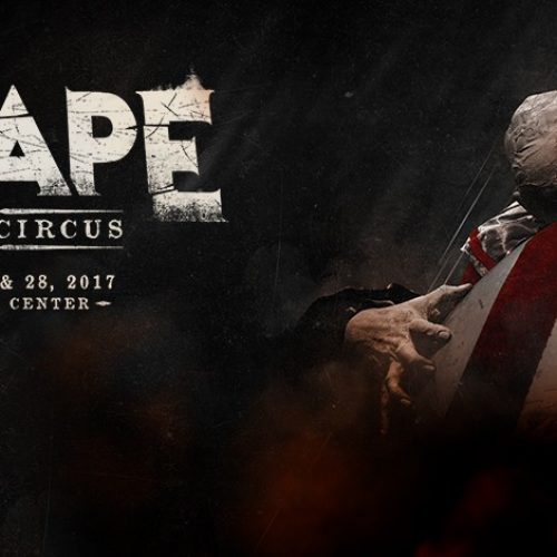 Insomniac announces monster lineup for Escape Psycho Circus 2017