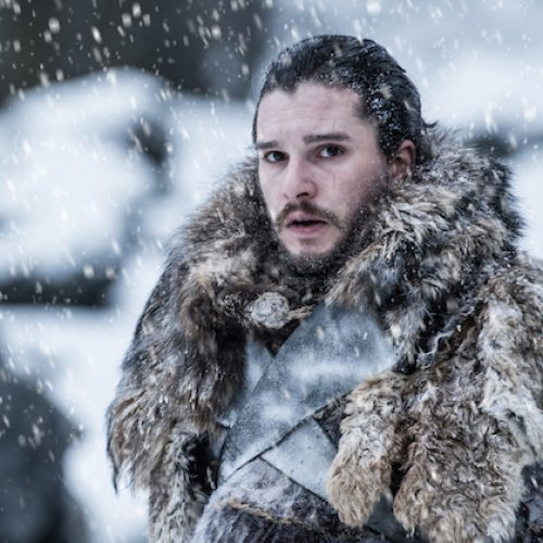 Who will die before the season finale for Game of Thrones?