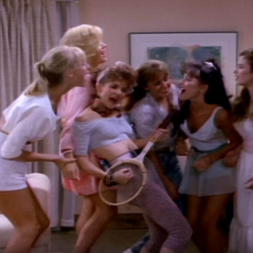 Night Trap 25th Anniversary Edition denied a Switch release by Nintendo