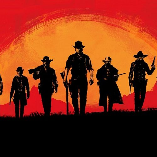 New Red Dead Redemption 2 trailer confirms it as a prequel