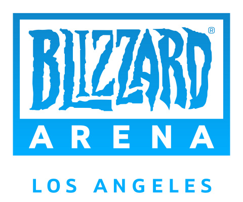 Blizzard Will Open Its Own Esports Arena in Los Angeles