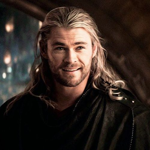 Chris Hemsworth asks for Thor: Ragnarok shoot in Australia