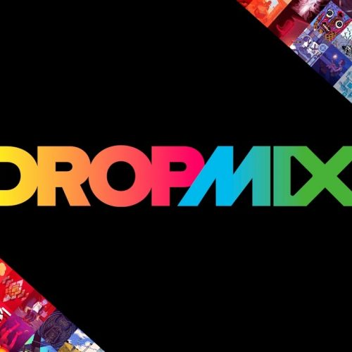 DropMix Review: Drop the cards to drop the bass