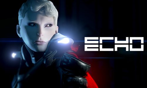 ECHO: You are your own worst enemy (Hands-on first impressions)