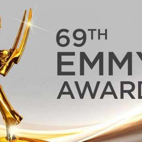 69th Annual Emmy Awards: And the winner is…
