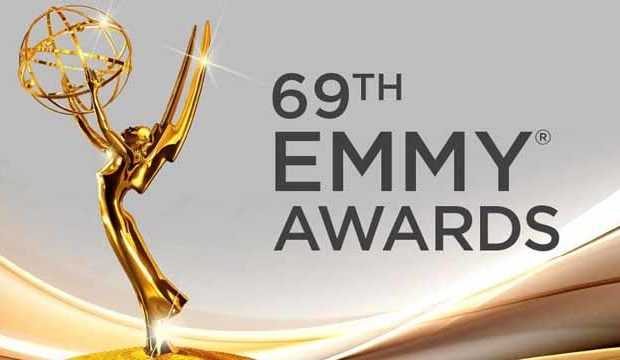 Donald Trump Calls This Year's Emmys