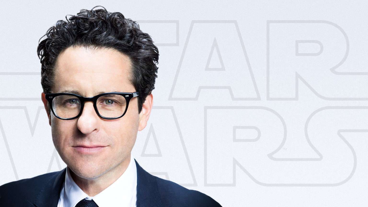 Star Wars: Episode IX - J.J. Abrams