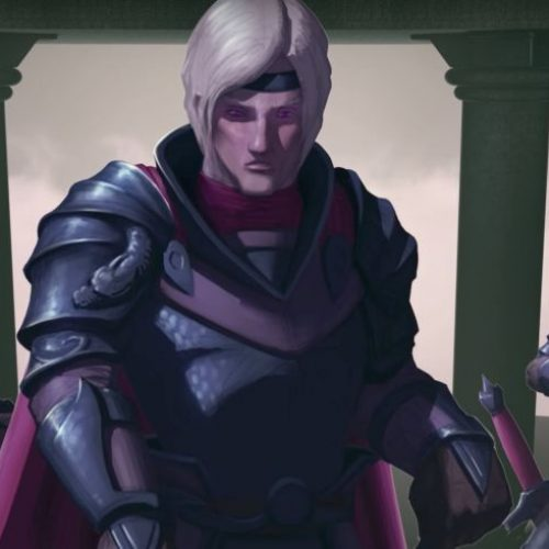 Game of Thrones animated series takes you through Westeros history