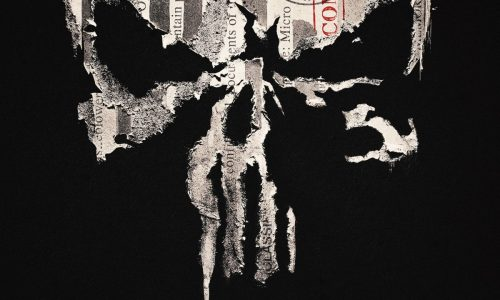 New trailer for Marvel's The Punisher kicks as much ass as he does