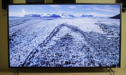 Viewing the Vizio M series XLED 2017 TV with 4K and HDR (review)