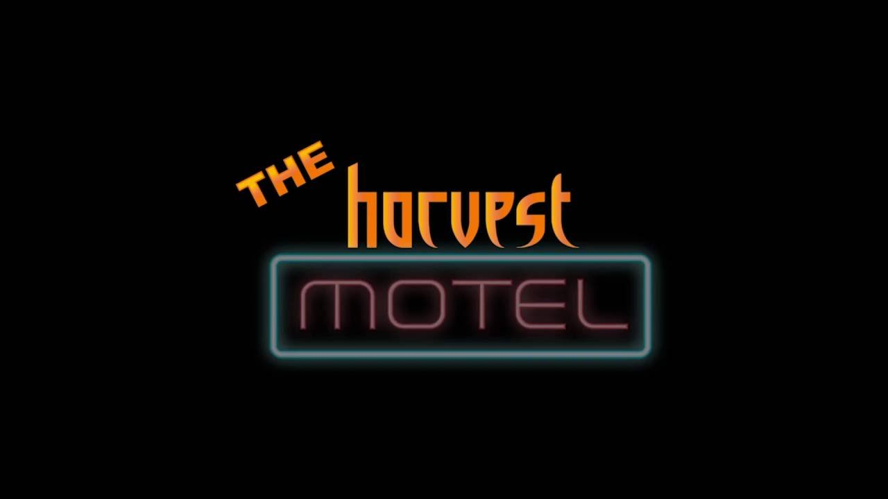 harvest motel thumb