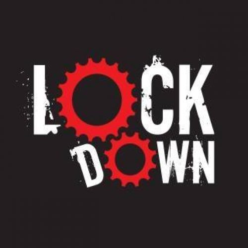 You'll need brain-enhancing drugs to beat Lockdown (escape room review)