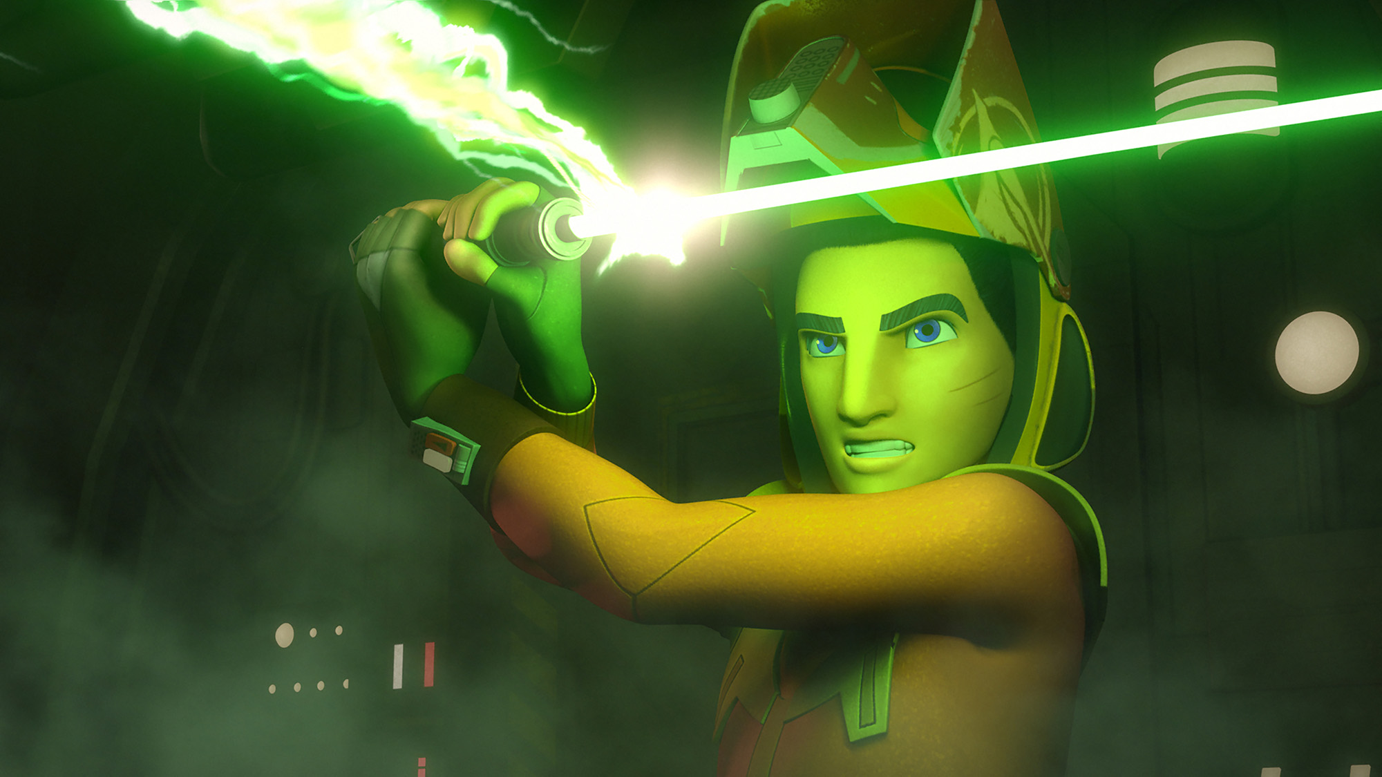 star wars rebels REB_IA_22882