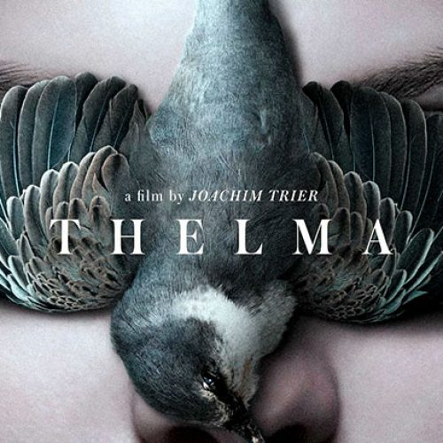 Thelma Review