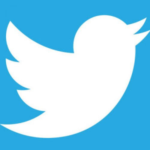 Twitter increases their character limit from 140 to 280
