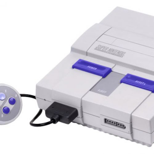 Nintendo home consoles ranked from best to worst