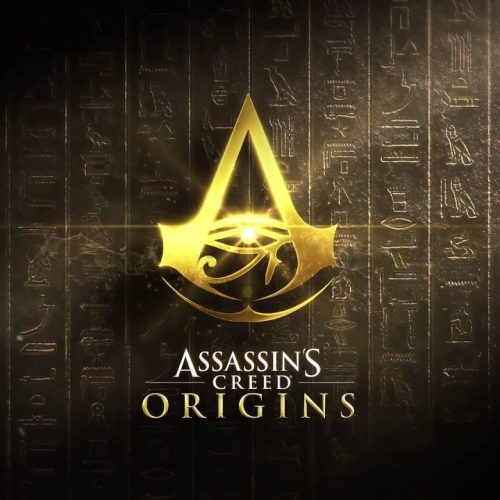 New live-action trailer for Assassin's Creed Origins is epic