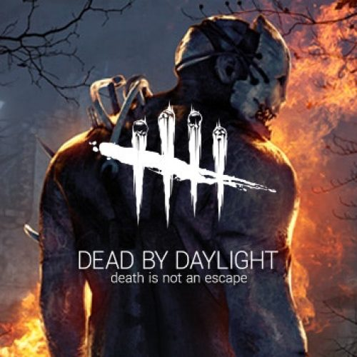 Dead by Daylight Review: A horror game you can get hooked on