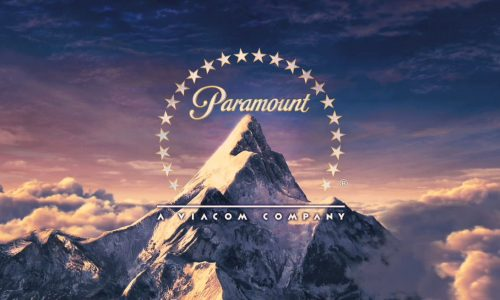 Paramount Pictures grabs Horror screenplay 'Eli' for 2019 release