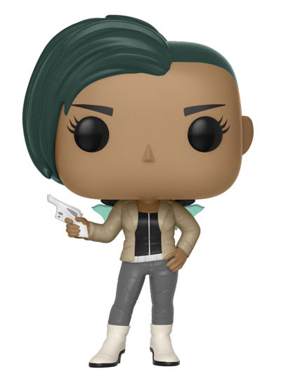 Image S Saga Funko Pop Vinyl Characters Coming In