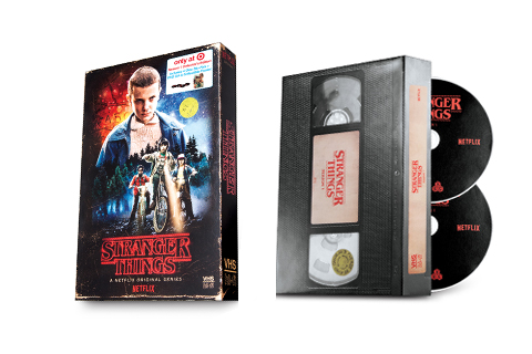 Stranger-Things-DVD-VHS.jpg