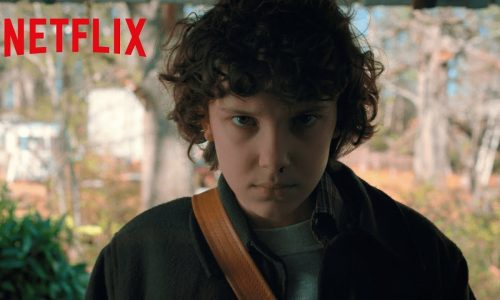Prepare for Stranger Things season 2 with the final trailer