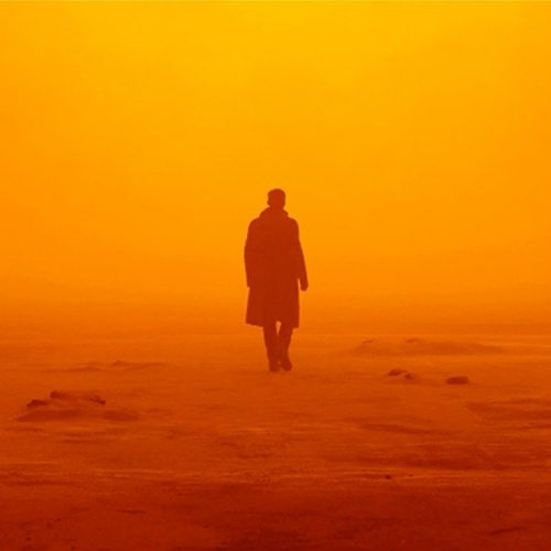 Warner Bros. releases Blu-ray details for 'Blade Runner 2049'