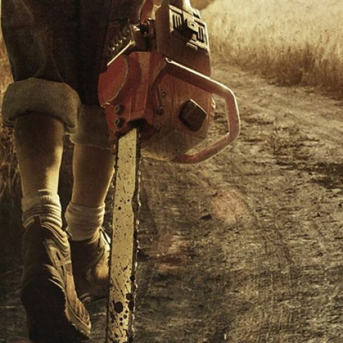 Leatherface Review