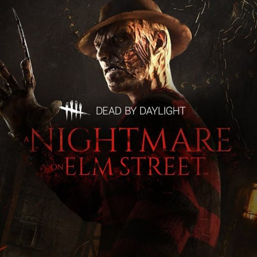 Freddy Krueger heads to Dead by Daylight tomorrow on PC