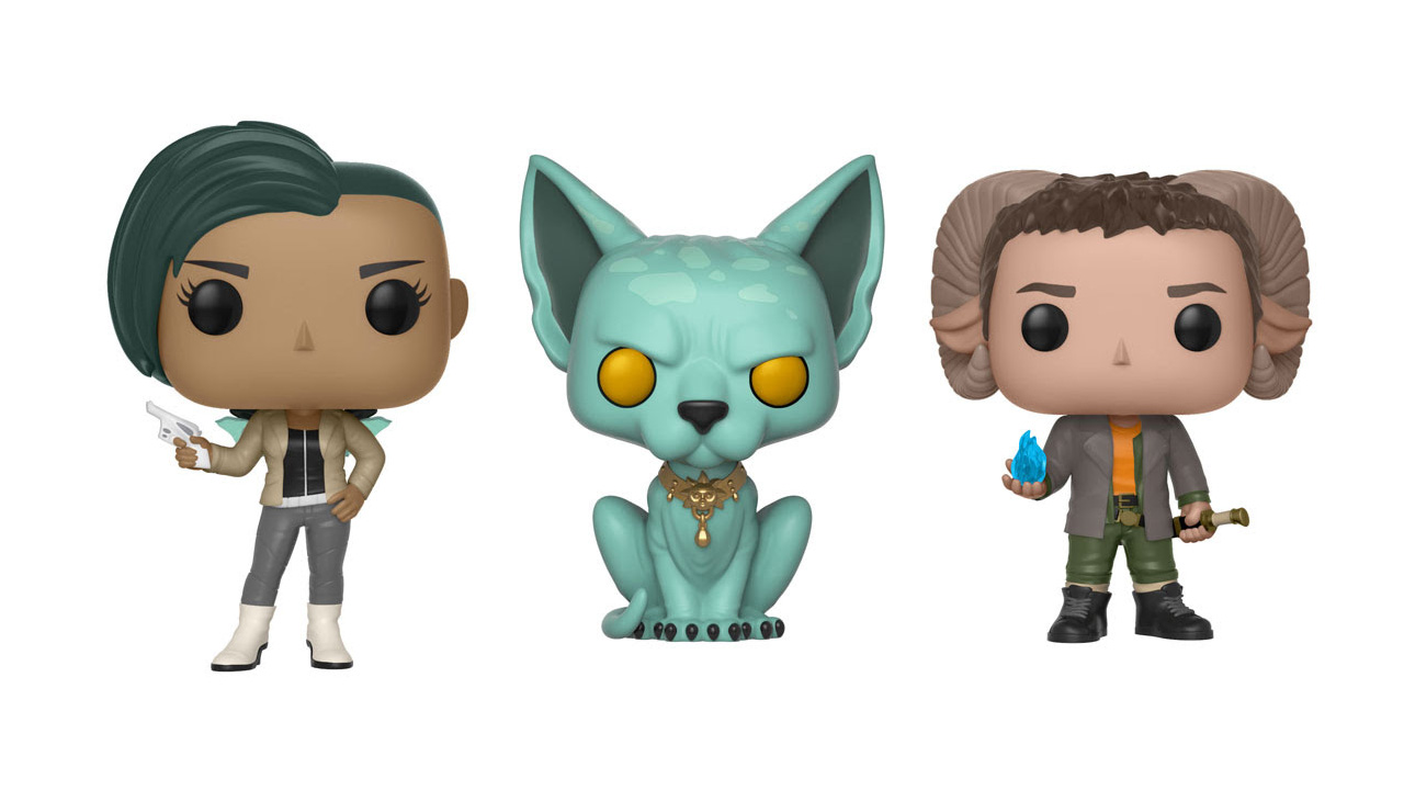 saga alana lying cat marko funko pop
