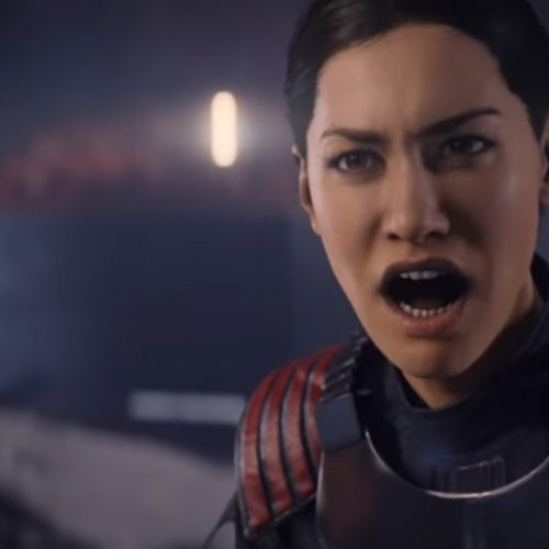 Star Wars Battlefront 2 campaign length finally revealed