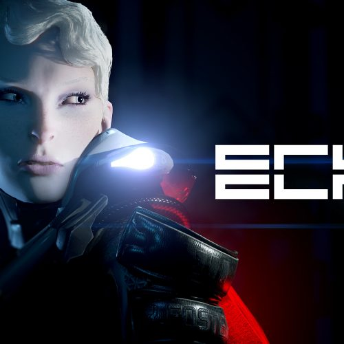 Echo PS4 review: Will you look before you leap?