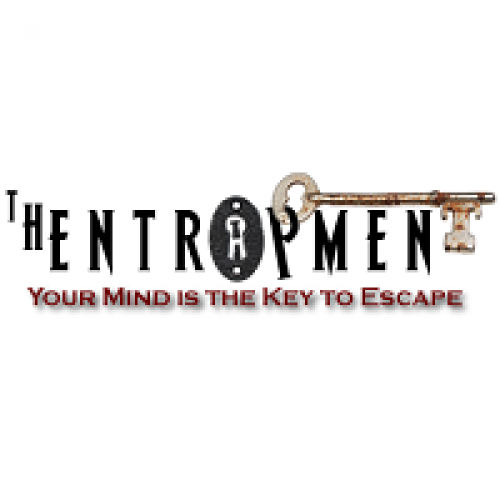 Escape Room Review: Entrapment's Disappearance at Fogmore Manor
