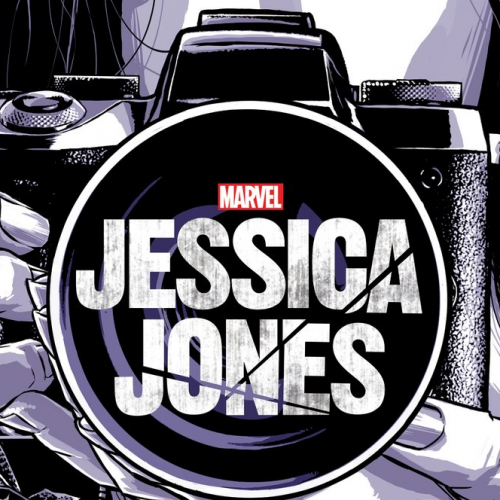 Marvel teases Jessica Jones season two at NYCC