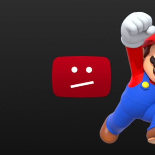 Nintendo harming itself with restrictive YouTube policies (opinion)