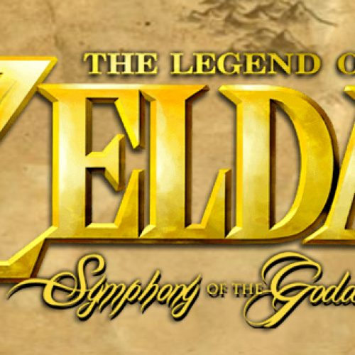 Legend Of Zelda: Symphony of the Goddesses – Interview with producer Jason Michael Paul