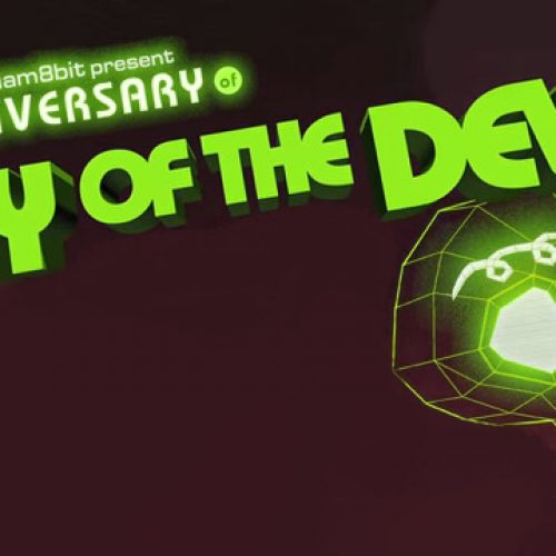 Day of the Devs 2017: 10 games to look forward to