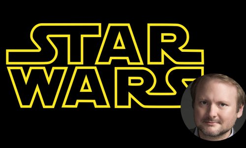 The Last Jedi's Rian Johnson to create new Star Wars trilogy