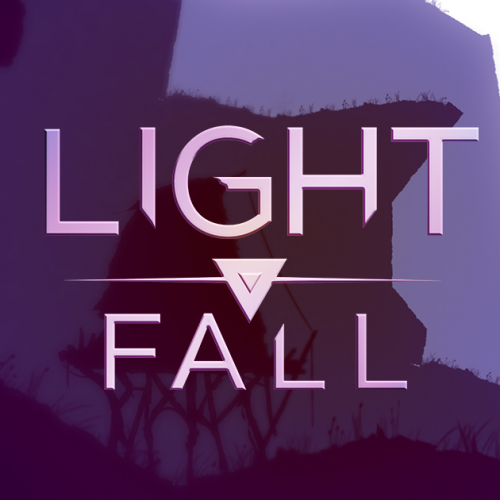 Light Fall coming to Nintendo Switch in 2018