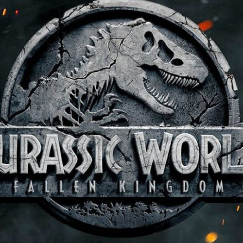 Jurassic World 2 teases new dinosaur and full trailer coming Thursday