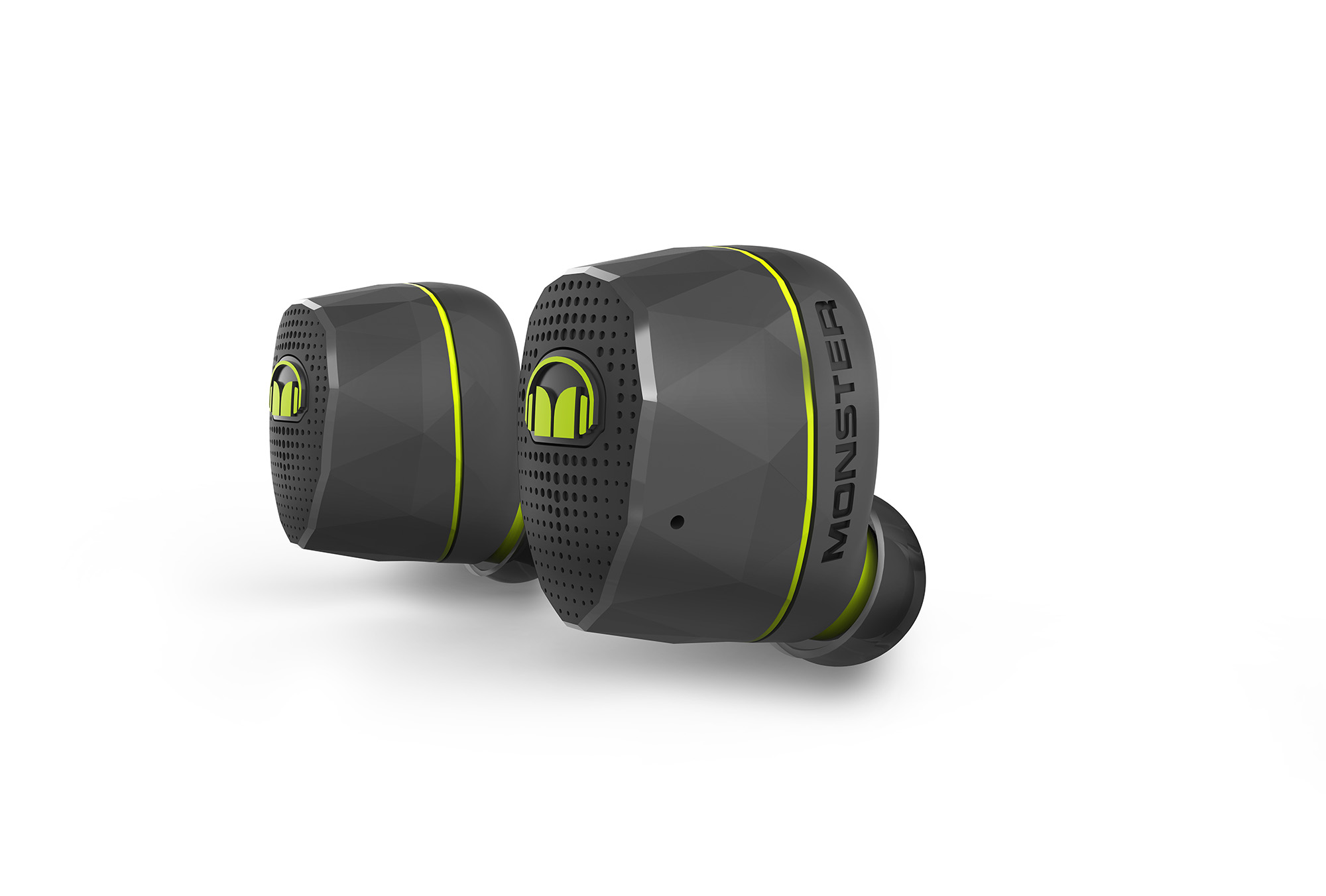 Monster earbuds isport - monster bluetooth earbuds wireless