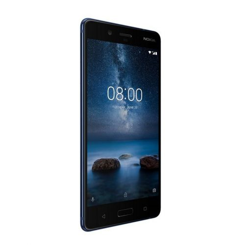 CES: Nokia smartphones now available on Amazon