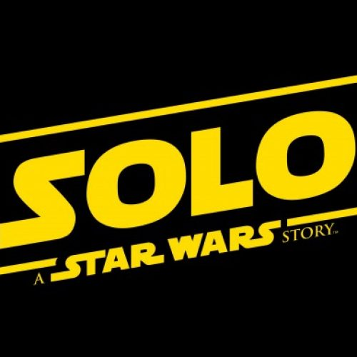 Solo: A Star Wars Story has an official synopsis!