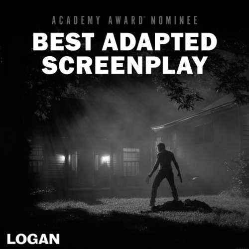 Hugh Jackman, Ryan Reynolds, James Mangold react to Logan Oscar nomination