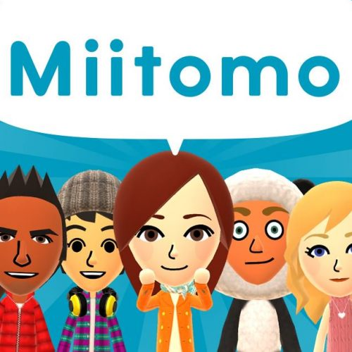 Miitomo: Nintendo's first attempt at mobile market shuts down