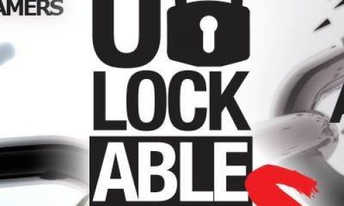 Discover the Sister's Secret at Unlockables Escape Room