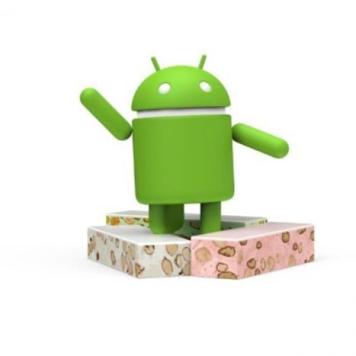 Android Nougat becomes most used version of Android