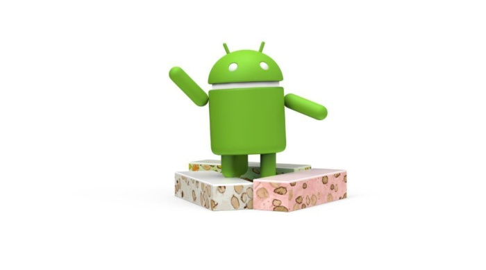Android Nougat is officially the most-used version of Android