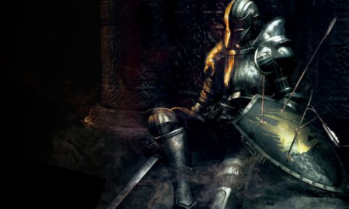 Demon's Souls servers shut down