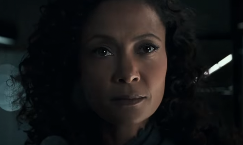 Things we learned from the Westworld season two trailer